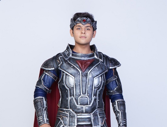 Baal Veer Contact Address, Phone Number, Whatsapp Number, Email ID, Website 25