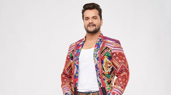 Khesari Lal Yadav Contact Address, Phone Number, Whatsapp Number, Email ID, Website 35