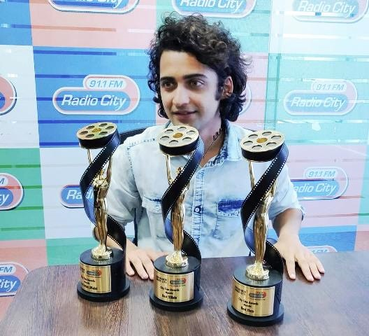Sumedh Mudgalkar Contact Address, Phone Number, Whatsapp Number, Email ID, Website 34