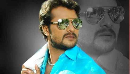 Khesari Lal Yadav Contact Address, Phone Number, Whatsapp Number, Email ID, Website 36