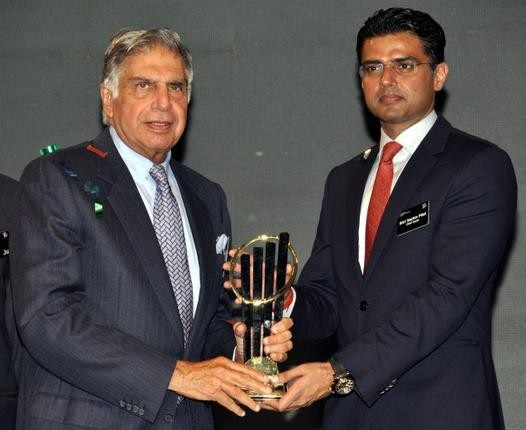 Ratan Tata Contact Address, Phone Number, Whatsapp Number, Email ID, Website 32