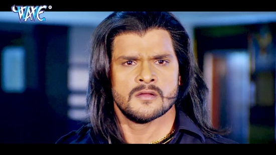 Khesari Lal Yadav Contact Address, Phone Number, Whatsapp Number, Email ID, Website 38