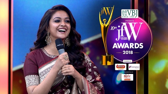 Keerthy Suresh Contact Address, Phone Number, Whatsapp Number, Email ID, Website 41