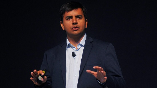 Bhavish Aggarwal Contact Address, Phone Number, Whatsapp Number, Email ID, Website 23
