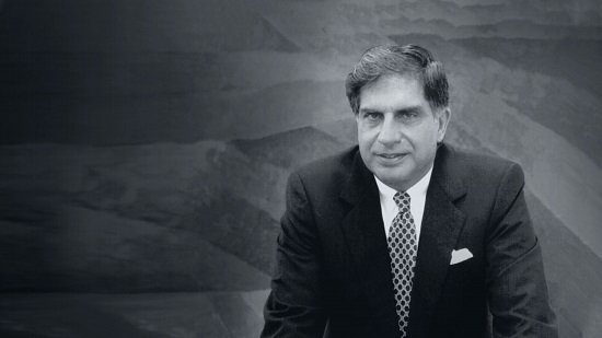 Ratan Tata Contact Address, Phone Number, Whatsapp Number, Email ID, Website 25