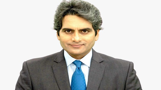 Sudhir Chaudhary Contact Address, Phone Number, Whatsapp Number, Email ID, Website 16