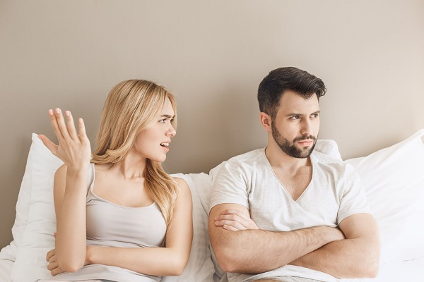 HOW TO DEAL WITH DISRESPECT IN MARRIAGE 36