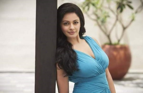 Pooja Kumar Contact Address, Phone Number, Whatsapp Number, Email ID, Website 23