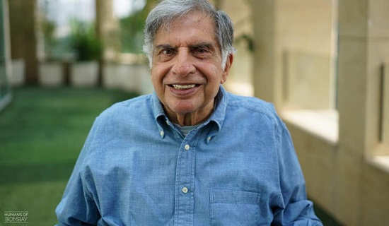 Ratan Tata Contact Address, Phone Number, Whatsapp Number, Email ID, Website 26
