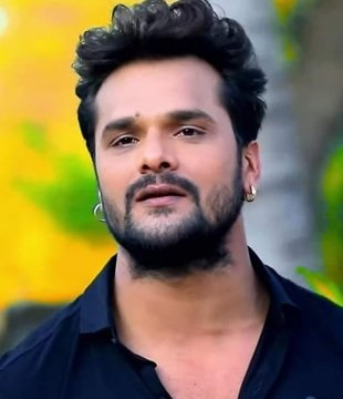 Khesari Lal Yadav Contact Address, Phone Number, Whatsapp Number, Email ID, Website 29