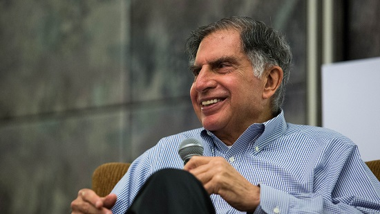 Ratan Tata Contact Address, Phone Number, Whatsapp Number, Email ID, Website 27