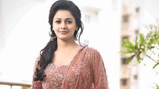 Pooja Kumar Contact Address, Phone Number, Whatsapp Number, Email ID, Website 25