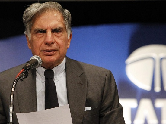 Ratan Tata Contact Address, Phone Number, Whatsapp Number, Email ID, Website 28