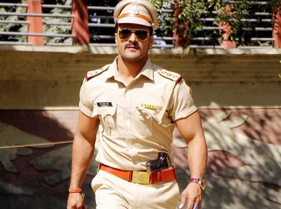Khesari Lal Yadav Contact Address, Phone Number, Whatsapp Number, Email ID, Website 31