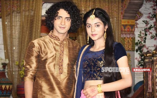 Sumedh Mudgalkar Contact Address, Phone Number, Whatsapp Number, Email ID, Website 33