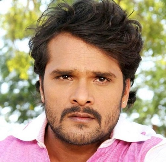 Khesari Lal Yadav Contact Address, Phone Number, Whatsapp Number, Email ID, Website 32