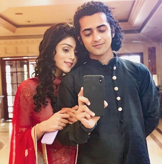 Sumedh Mudgalkar Contact Address, Phone Number, Whatsapp Number, Email ID, Website 31