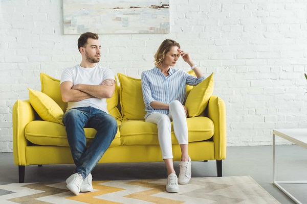 HOW TO DEAL WITH DISRESPECT IN MARRIAGE 41