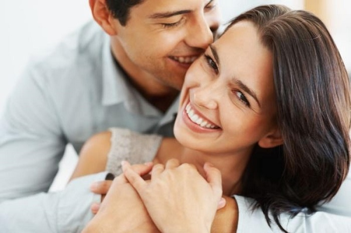 HOW TO SAVE YOUR MARRIAGE WHEN YOU FEEL HOPELESS 39
