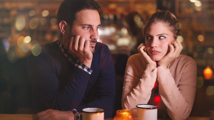 HOW TO DEAL WITH DISRESPECT IN MARRIAGE 37