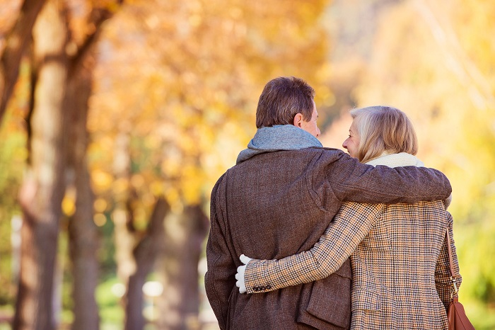 HOW TO SAVE YOUR MARRIAGE WHEN YOU FEEL HOPELESS 42