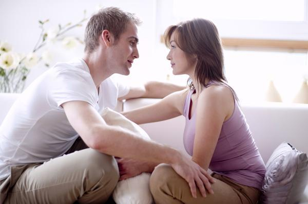 HOW TO SAVE YOUR MARRIAGE WHEN YOU FEEL HOPELESS 40