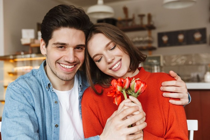 HOW TO SAVE YOUR MARRIAGE WHEN YOU FEEL HOPELESS 33