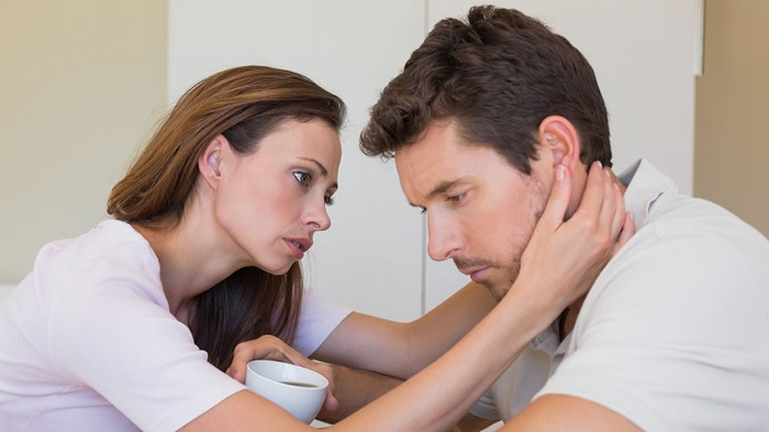 HOW TO SAVE YOUR MARRIAGE WHEN YOU FEEL HOPELESS 38