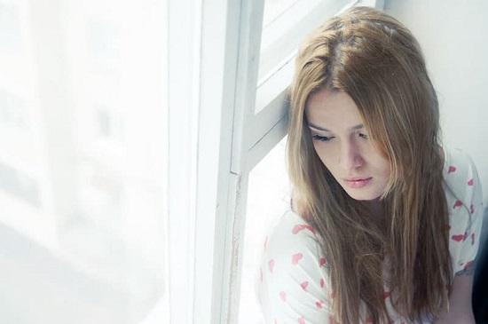 8 Mistakes Most Women Make After The Break-Up And How To Avoid Them 22
