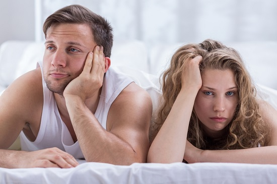 How TO breakup With Someone Without Hurting Their Feelings 51