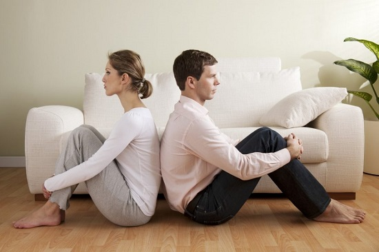 How TO breakup With Someone Without Hurting Their Feelings 43