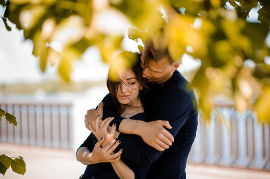 How to Get Over a Crush: Five Tips for Letting Go 15