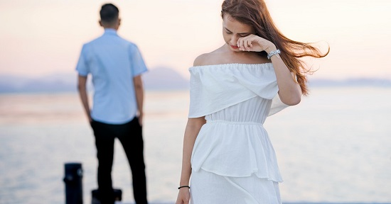 How TO breakup With Someone Without Hurting Their Feelings 48