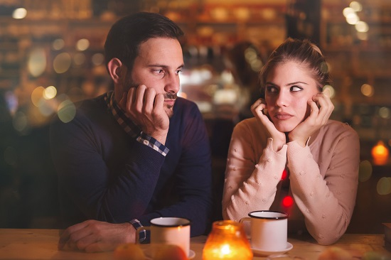 How TO breakup With Someone Without Hurting Their Feelings 55