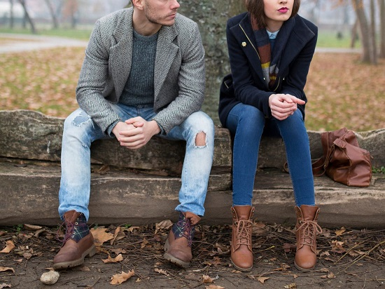 10 Ways To Say 'No' To A Guy Without Breaking His Heart! 29