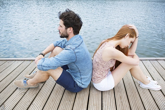 How TO breakup With Someone Without Hurting Their Feelings