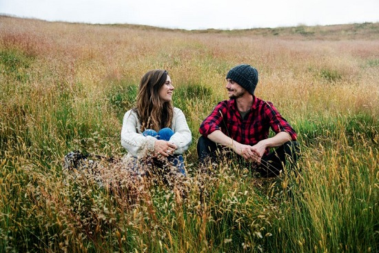 10 Ways To Say 'No' To A Guy Without Breaking His Heart! 30