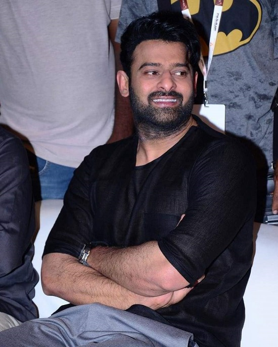 Actor Prabhas Contact Address, Phone Number, Whatsapp Number, Email ID, Website 29