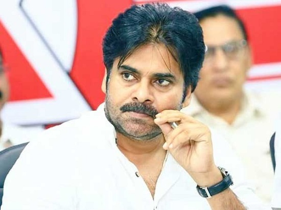 Pawan Kalyan Contact Address, Phone Number, Whatsapp Number, Email ID, Website 23