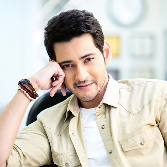 Mahesh Babu Contact Address, Phone Number, Whatsapp Number, Email ID, Website 31