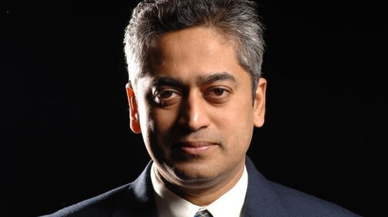 Rajdeep Sardesai Contact Address, Phone Number, Whatsapp Number, Email ID, Website 26