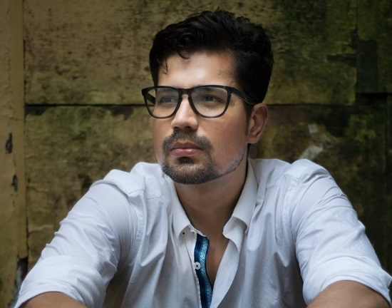 Sumeet Vyas Contact Address, Phone Number, Whatsapp Number, Email ID, Website 23