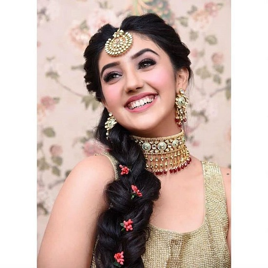 Ashnoor Kaur Contact Address, Phone Number, Whatsapp Number, Email ID, Website 27