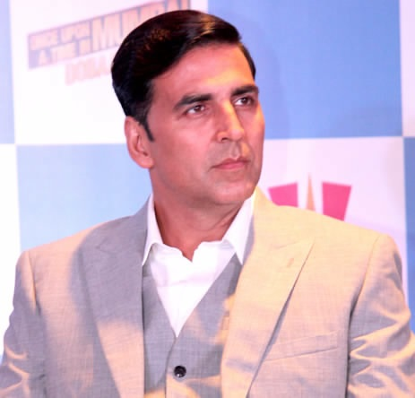 Akshay Kumar Contact Address, Phone Number, Whatsapp Number, Email ID, Website 33