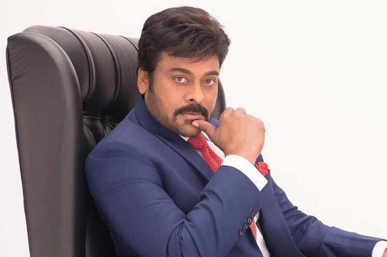 Chiranjeevi Contact Address, Phone Number, Whatsapp Number, Email ID, Website 26