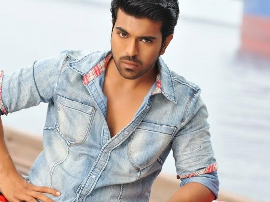 Ram Charan Contact Address, Phone Number, Whatsapp Number, Email ID, Website 33