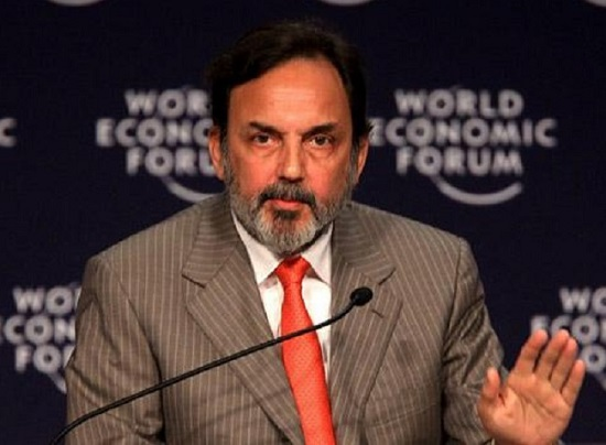 Prannoy Lal Roy Contact Address, Phone Number, Whatsapp Number, Email ID, Website 37