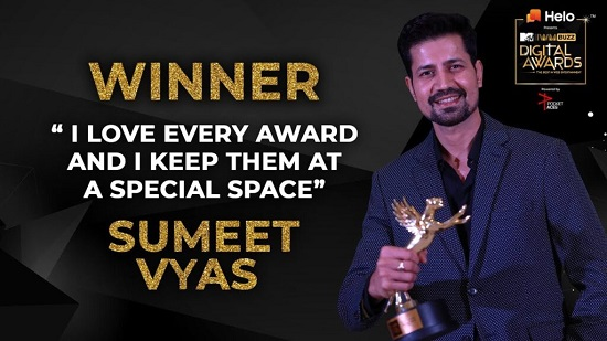 Sumeet Vyas Contact Address, Phone Number, Whatsapp Number, Email ID, Website 29