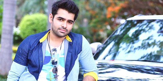 Ram Pothineni Contact Address, Phone Number, Whatsapp Number, Email ID, Website 30