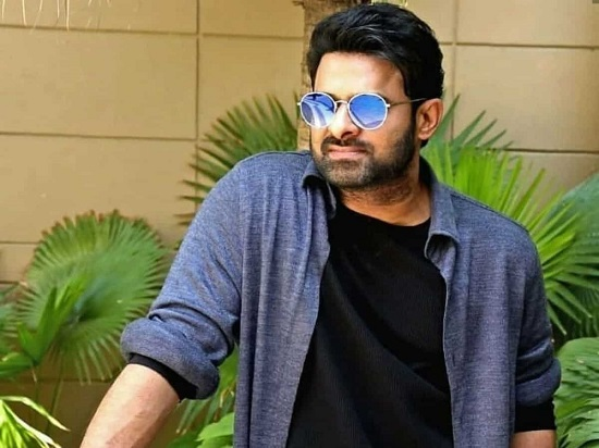 Actor Prabhas Contact Address, Phone Number, Whatsapp Number, Email ID, Website 34